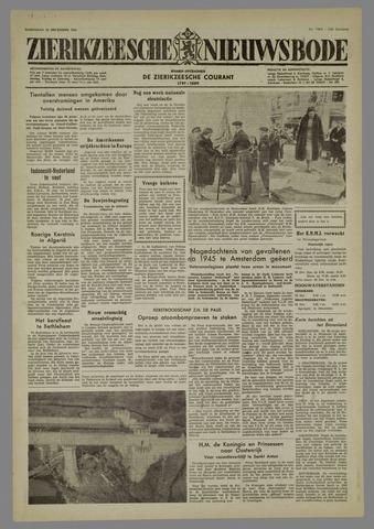 Zierikzeesche Nieuwsbode 1955-12-28