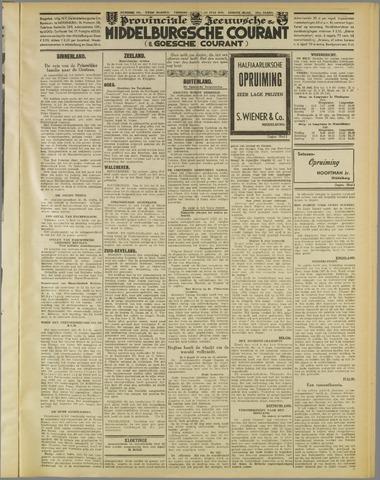 Middelburgsche Courant 1938-07-15