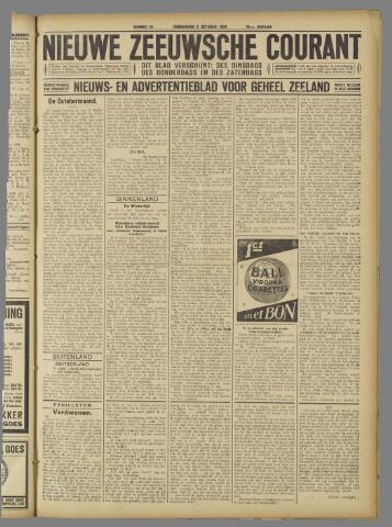 Nieuwe Zeeuwsche Courant 1924-10-02