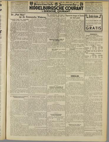 Middelburgsche Courant 1939-06-21