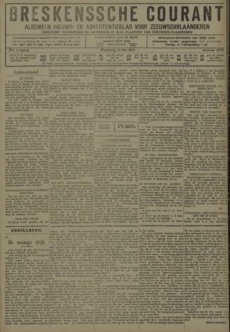Breskensche Courant 1928-05-16