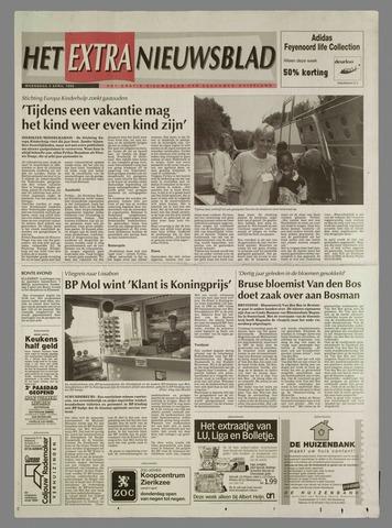 Zierikzeesche Nieuwsbode 1996-04-03