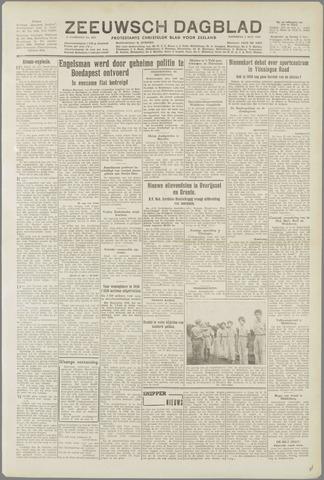 Zeeuwsch Dagblad 1949-10-01