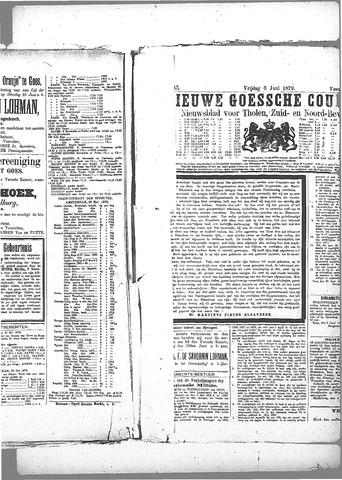 Nieuwe Goessche Courant 1879-06-06