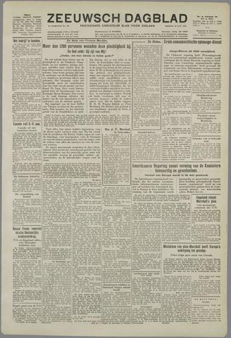 Zeeuwsch Dagblad 1947-10-10