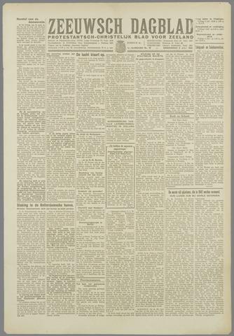 Zeeuwsch Dagblad 1945-07-05
