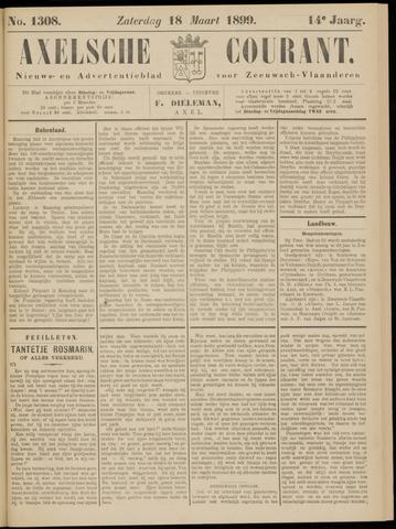 Axelsche Courant 1899-03-18