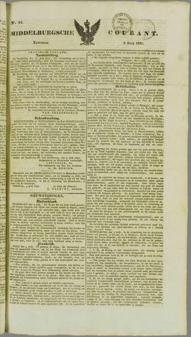 Middelburgsche Courant 1837-07-08