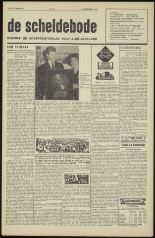 Scheldebode 1966-10-28