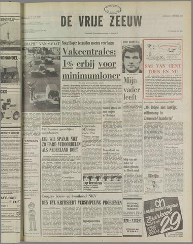 de Vrije Zeeuw 1975-10-07