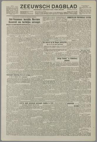 Zeeuwsch Dagblad 1950-06-21