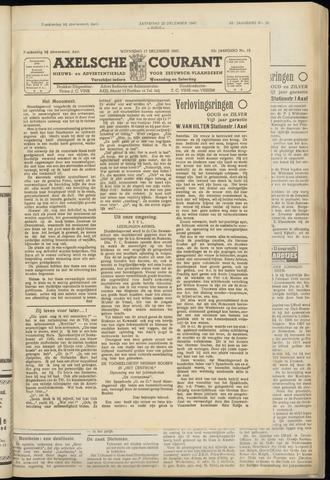 Axelsche Courant 1947-12-17