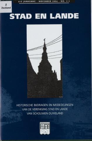 Stad en lande 2004-11-01