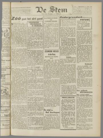de Stem 1945-06-21