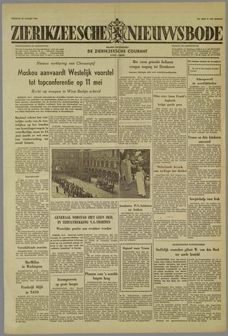 Zierikzeesche Nieuwsbode 1959-03-20