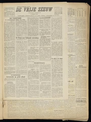 de Vrije Zeeuw 1949-01-05