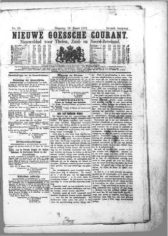 Nieuwe Goessche Courant 1872-03-19
