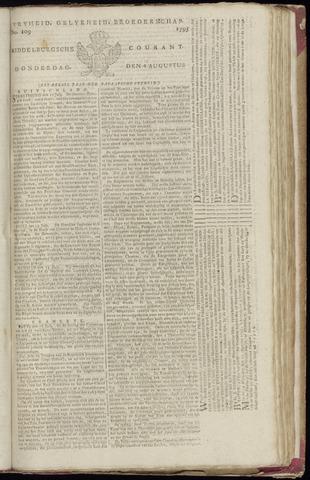 Middelburgsche Courant 1795-08-06