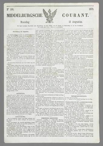 Middelburgsche Courant 1872-08-12