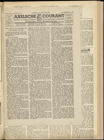 Axelsche Courant 1947-09-24
