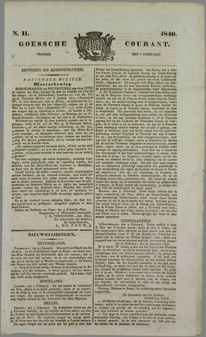 Goessche Courant 1840-02-07