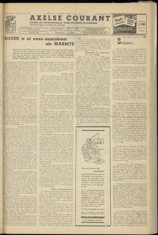 Axelsche Courant 1955-01-08