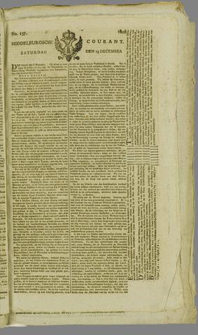 Middelburgsche Courant 1806-12-13