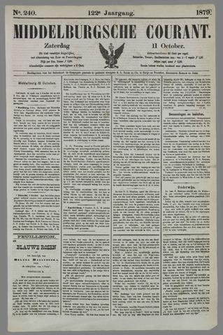 Middelburgsche Courant 1879-10-11