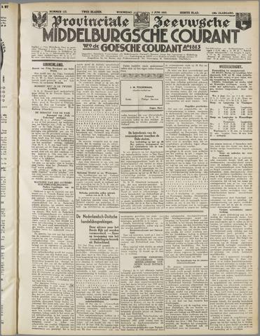 Middelburgsche Courant 1937-06-02
