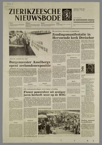 Zierikzeesche Nieuwsbode 1988-05-13
