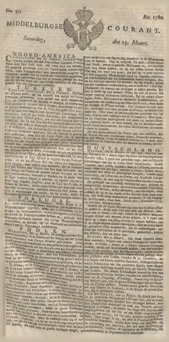 Middelburgsche Courant 1780-03-25