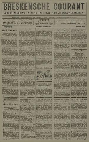 Breskensche Courant 1926-03-03