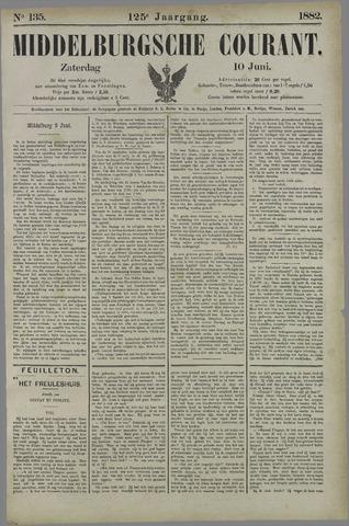 Middelburgsche Courant 1882-06-10