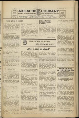 Axelsche Courant 1951-12-26