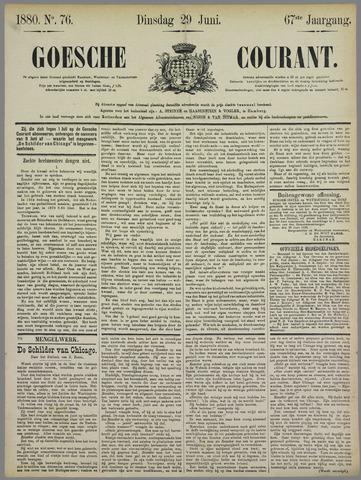 Goessche Courant 1880-06-29