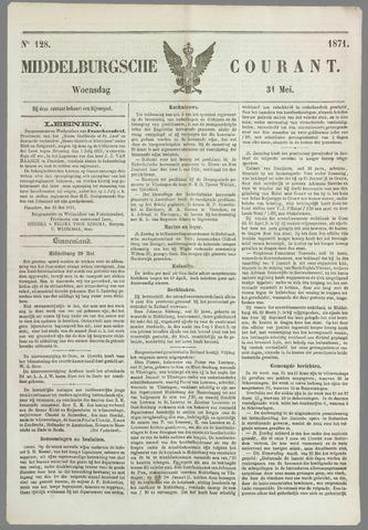 Middelburgsche Courant 1871-05-31