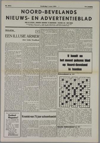 Noord-Bevelands Nieuws- en advertentieblad 1978-03-09