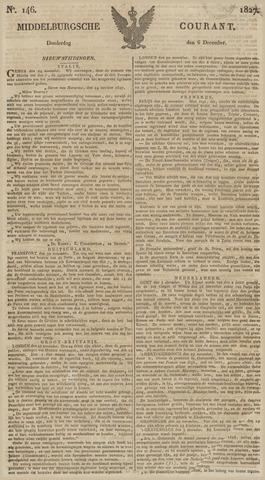 Middelburgsche Courant 1827-12-06
