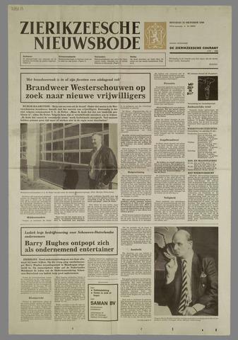 Zierikzeesche Nieuwsbode 1990-10-23