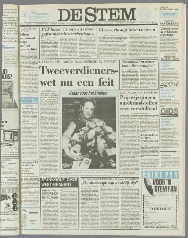 de Stem 1983-12-30