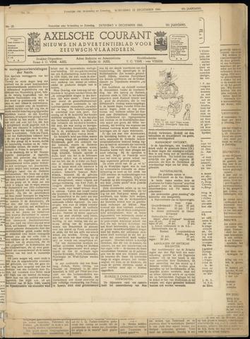 Axelsche Courant 1945-12-08
