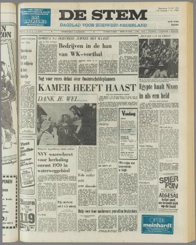 de Stem 1974-06-13
