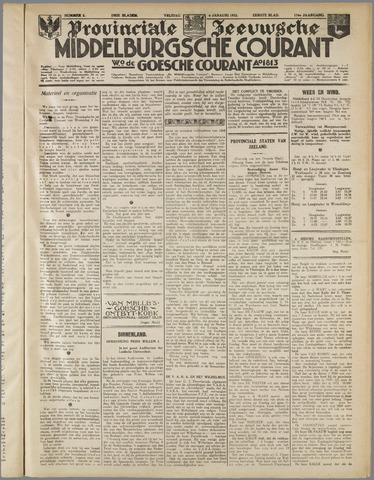 Middelburgsche Courant 1933-01-06