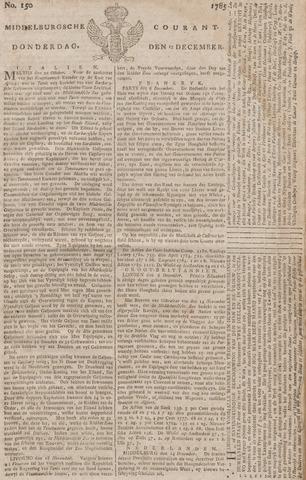 Middelburgsche Courant 1785-12-15