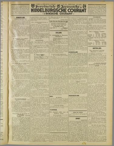 Middelburgsche Courant 1938-08-17