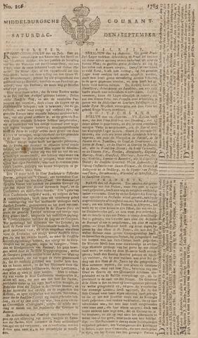 Middelburgsche Courant 1785-09-03