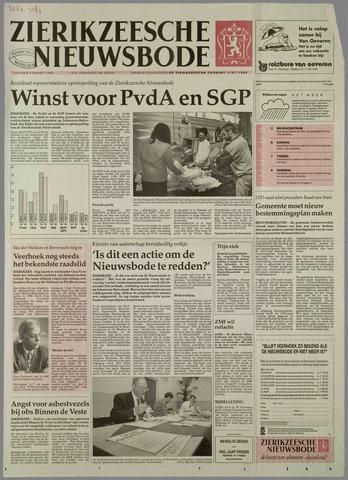 Zierikzeesche Nieuwsbode 1998-03-06