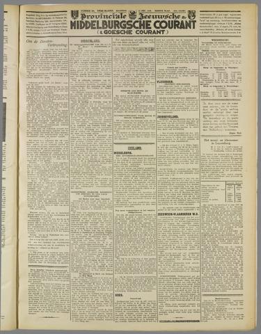 Middelburgsche Courant 1938-12-12