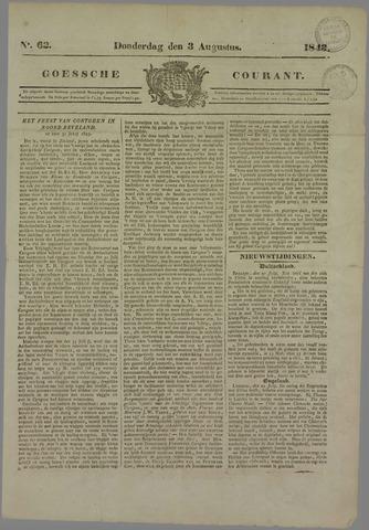 Goessche Courant 1843-08-03