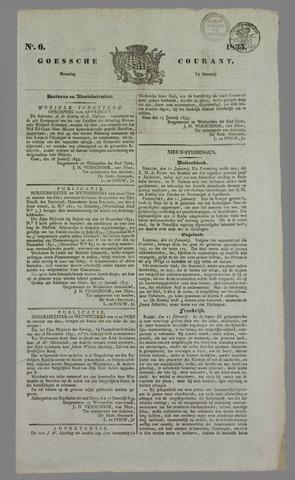 Goessche Courant 1835-01-19